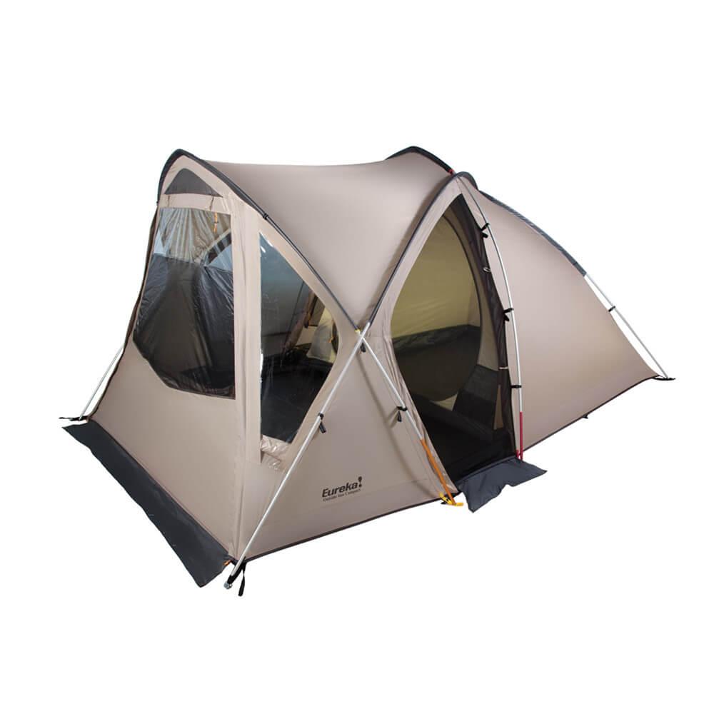zeltratgeber vom profi camping zelte trekkingzelte. Black Bedroom Furniture Sets. Home Design Ideas