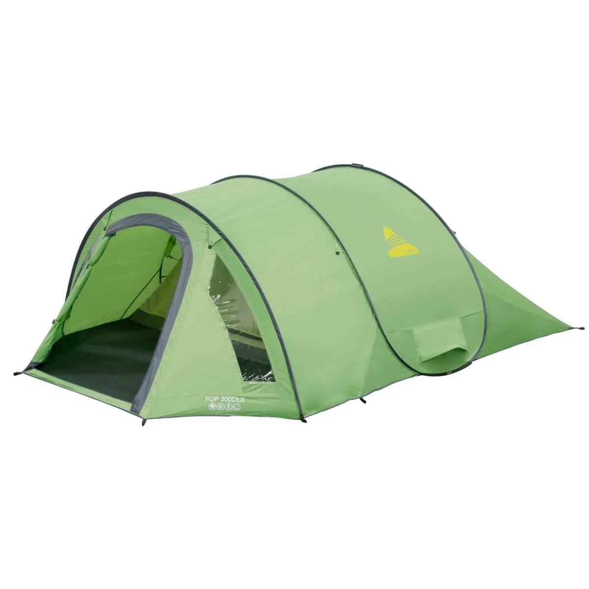 Zeltratgeber vom Profi Camping Zelte Trekkingzelte