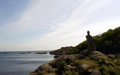 Reisebericht – Campingurlaub in Norwegen – Teil2