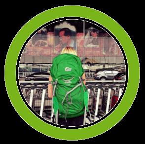 Wir haben die aktuellen Rucksack-Testberichte für euch.