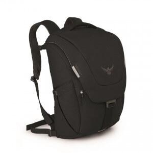Osprey Flap Jack Pack