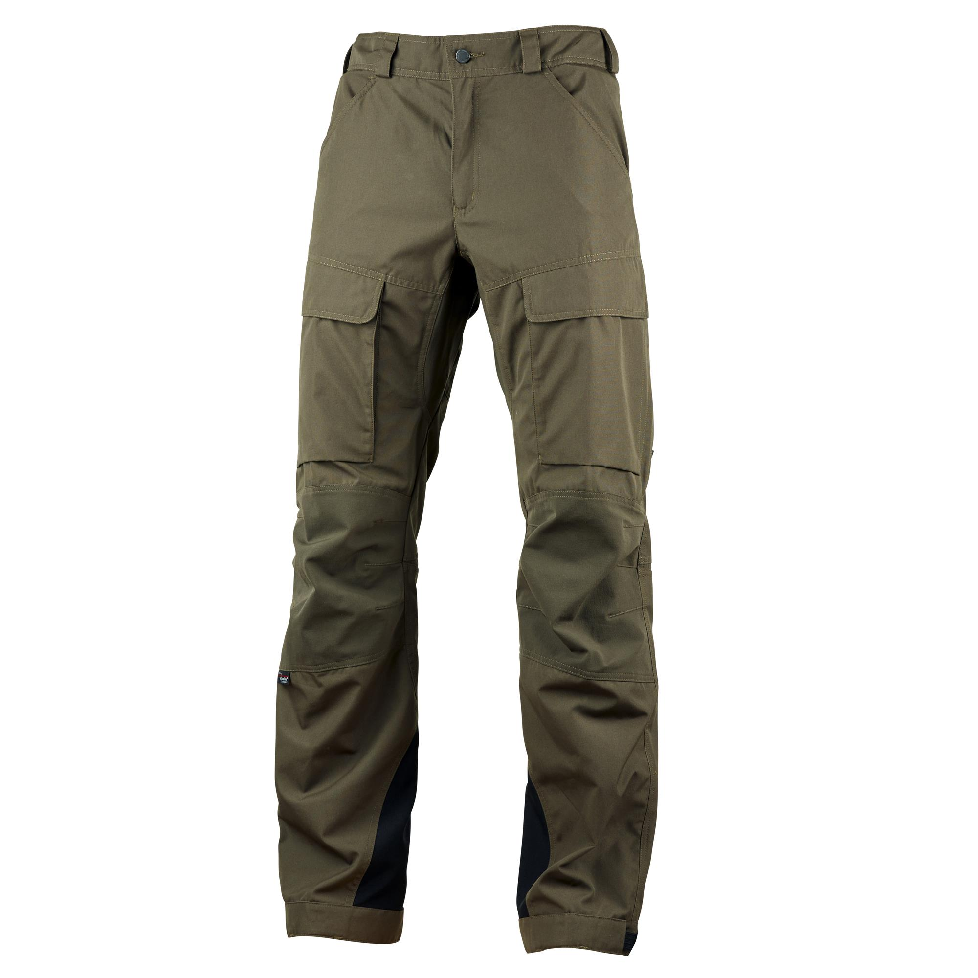 Lundhags Authentic Pants