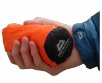Mountain Equipment Ultralight Double Bivi