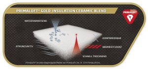 gold-insulation
