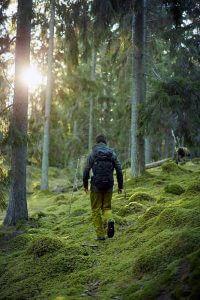 Lundhags Abenteuer