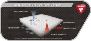 silver-insulation-active