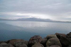 Island_Titelbild