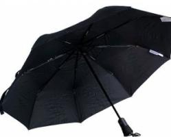 Relags Regenschirm WindPro Automatic M