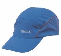 Regatta Extend II Cap