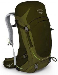 Osprey-Stratos-36-S-M-Wanderrucksack