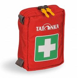 Tatonka First Aid XS
