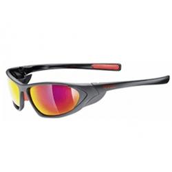 Uvex Attack Sonnenbrille