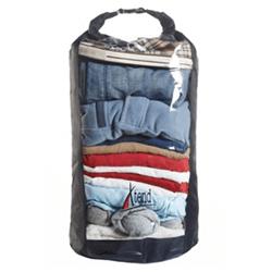 Xtend Adventure Dry Bag