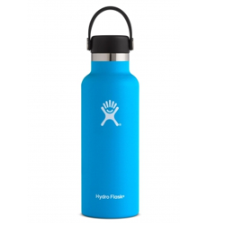 Hydro Flask® Thermoflasche