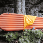 Exped – SynMat HL MW