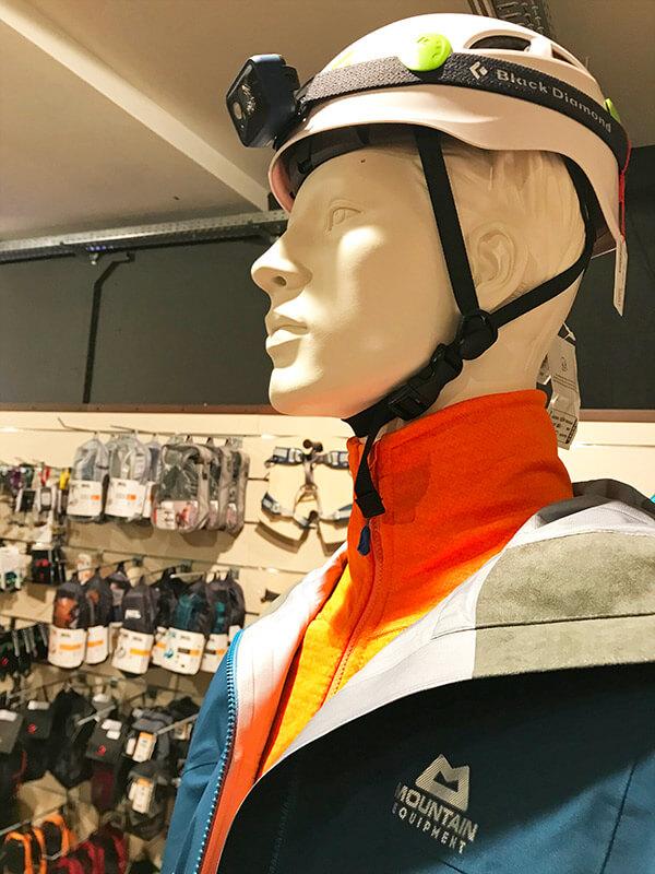 Suche Nach FlüGen Feuer Helm Für Verkauf Arbeitsplatz Sicherheit Liefert