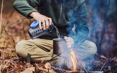 Biwak – Infos zur Ausrüstung und Produktempfehlungen