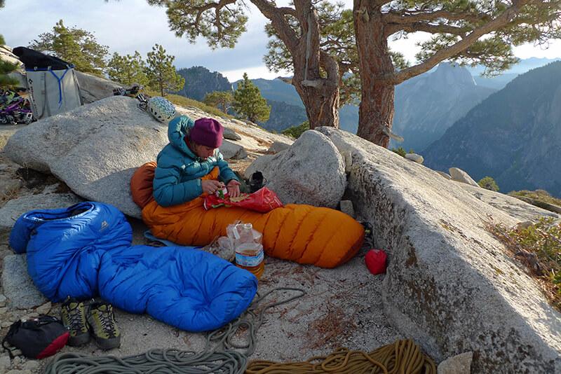 Foto: Mountain Equipment