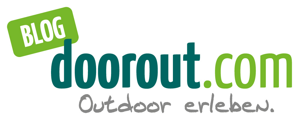 Doorout Blog