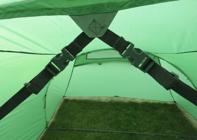 Vango-Galaxy-300-TBS®II--Tension-Band-System