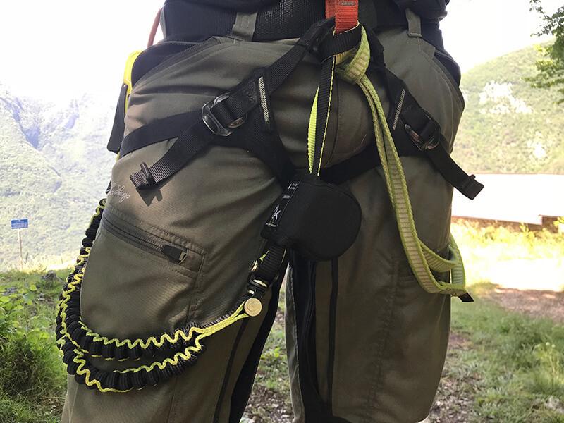 Edelrid Klettergurt Haltbarkeit : Doorout blog ratgeber schuhe rucksäcke und vieles mehr