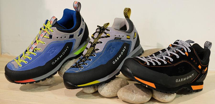 Garmont Schuhe günstig   Garmont Online Shop  