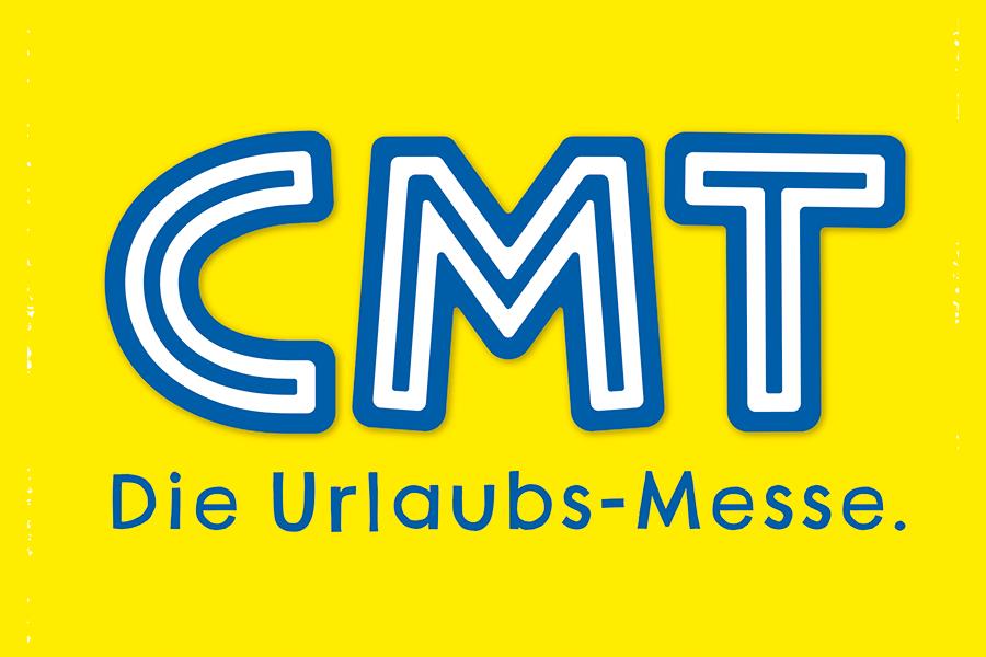 CMT 2019: Alles für deine Luftvorzelt-Messevorbereitung