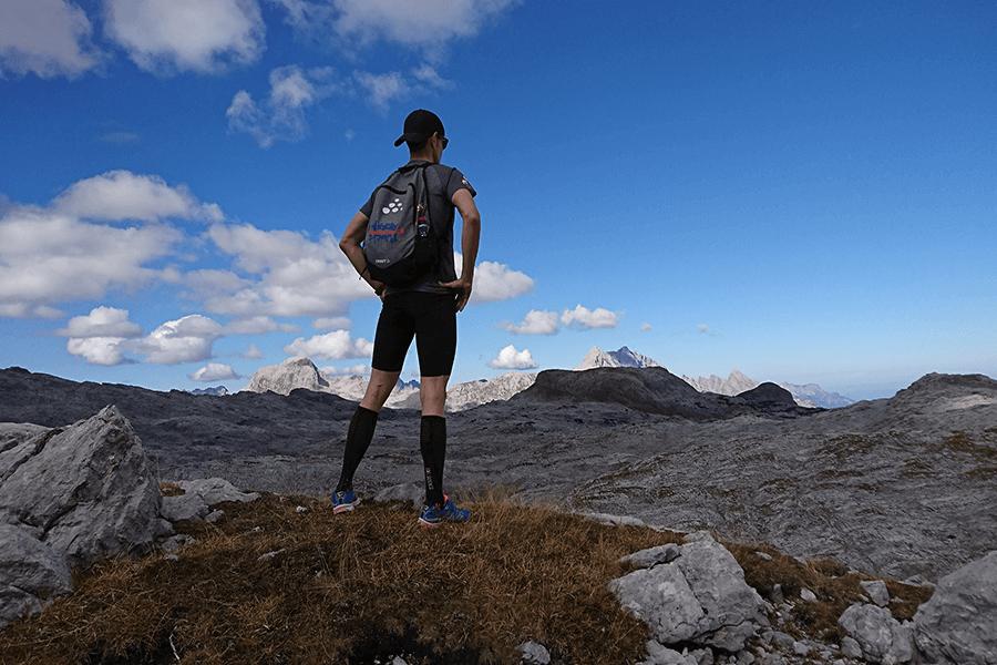 10 Tipps zur optimalen Vorbereitung Deiner Laufeinheit