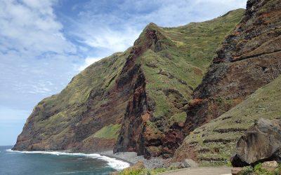 Reisetipp Madeira – 5 lohnenswerte Wanderungen