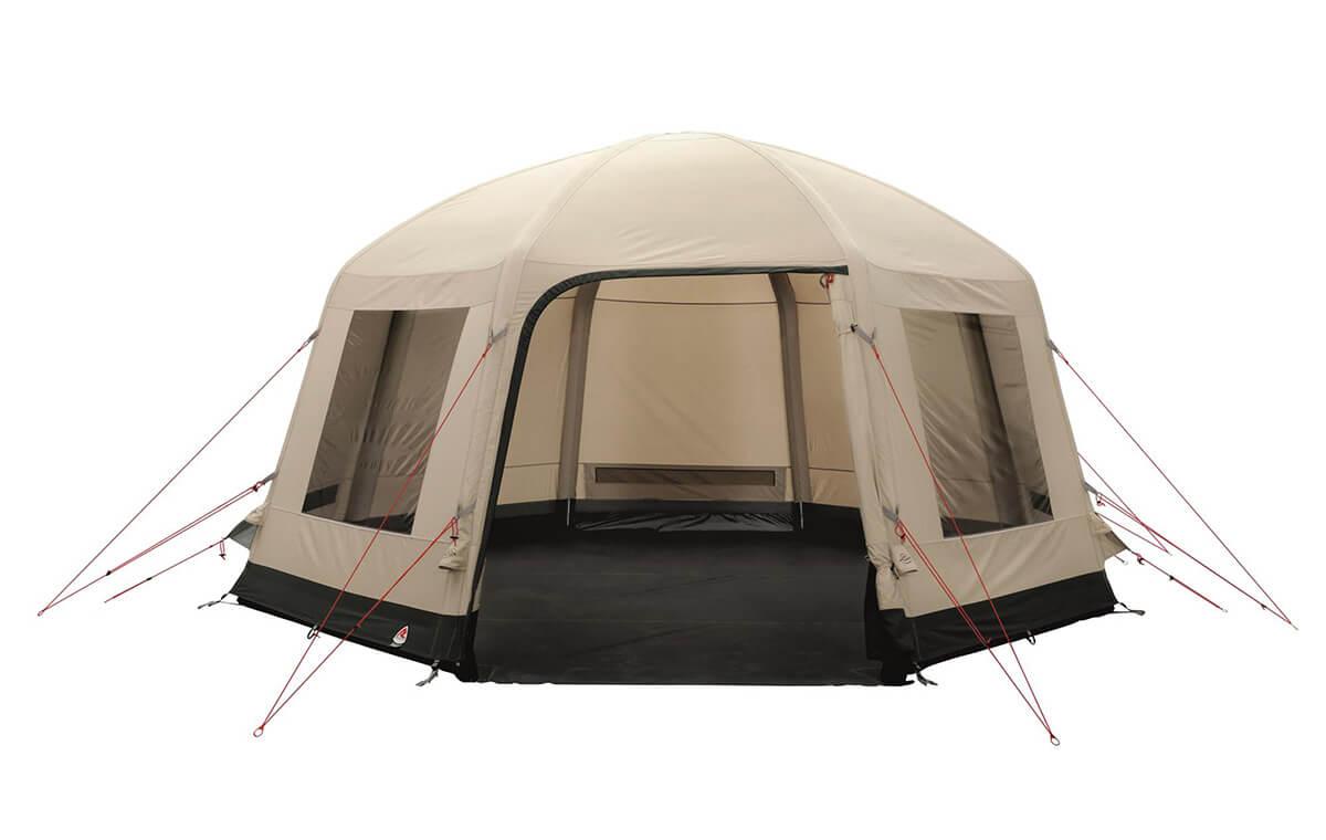 Robens - Aero Yurt