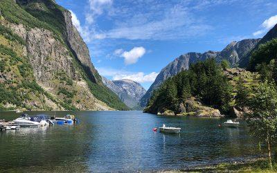 Reisetipp Norwegen – 5 lohnenswerte Tagestouren