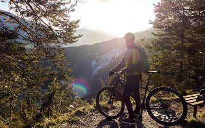 Testbericht – Deuter Trans Alpine Pro 28