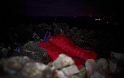 Testbericht – Mountain-Equipment Glacier 700