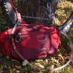 Osprey Seral Hüfttasche