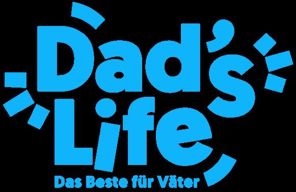 Dadslife Logo
