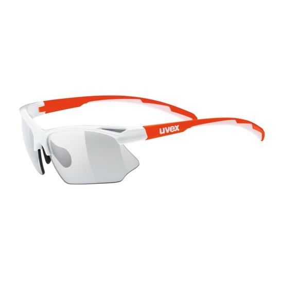 sportstyle 802 vario Sportsonnenbrille