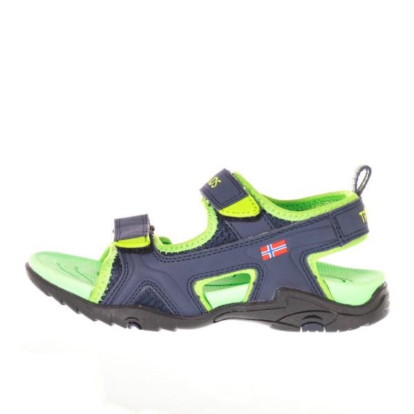 Orrestrand Sandal