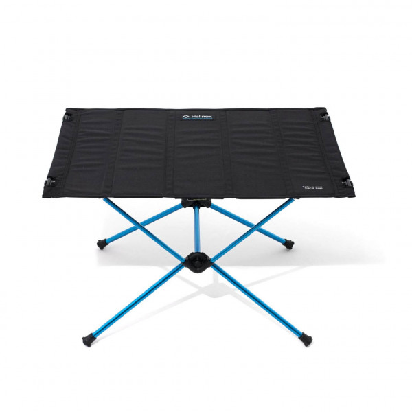 Table One Hard Top L Campingtisch