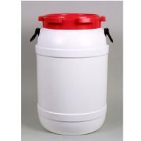 Weithalstonne 10,4 Liter