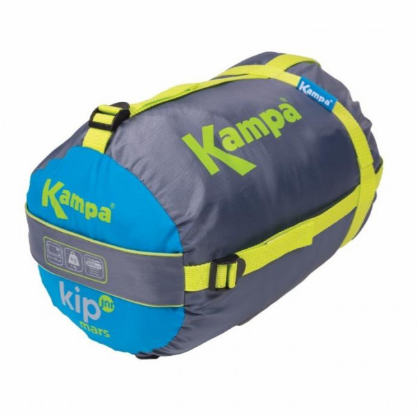 kip Mars Junior Kinderschlafsack