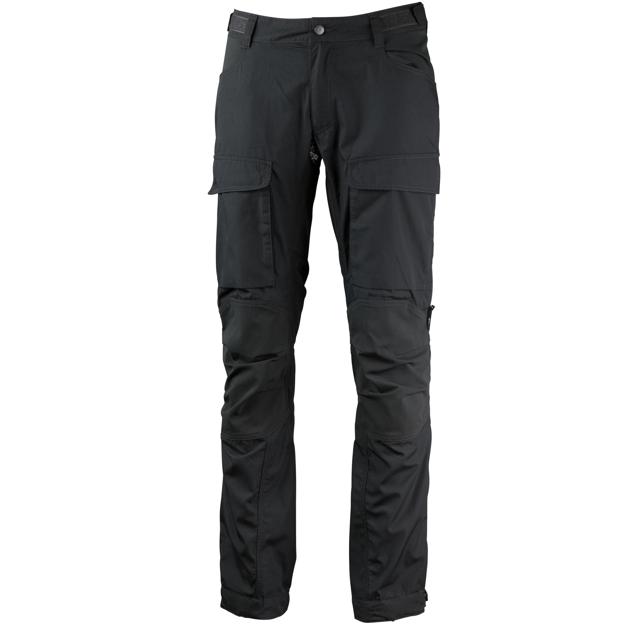 Herren Wanderhose Lundhags Authentic II MS Pant*