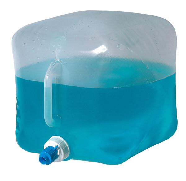 Faltkanister 15 Liter