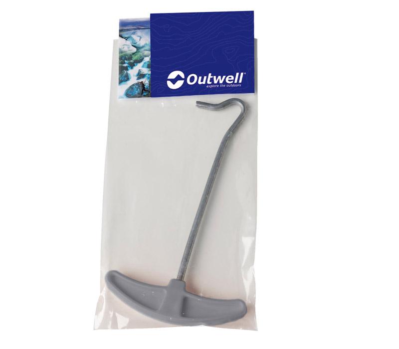 Outwell Herauszieher