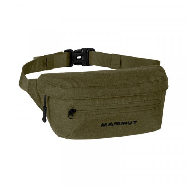 Classic Bumbag Melange 2L Hüfttasche