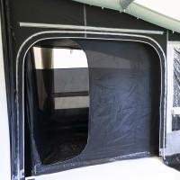 Club Air Ext R/H Inner Tent Innenzelt rechts