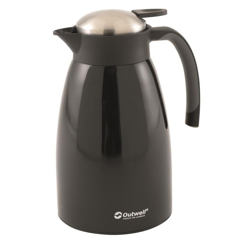 Alar Vacuum Flask M Thermokanne