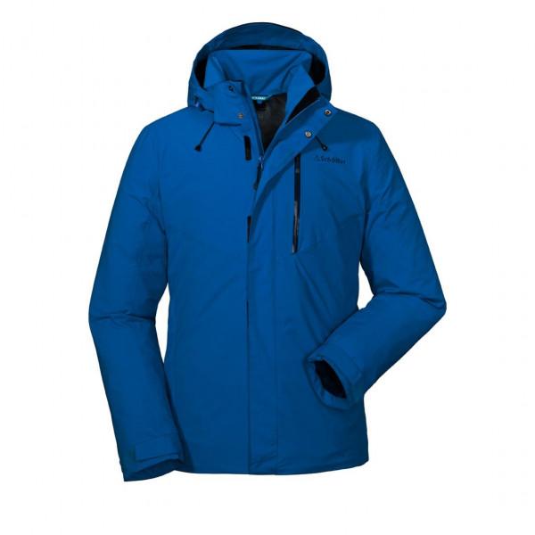 Adamont1 Jacket Windjacke