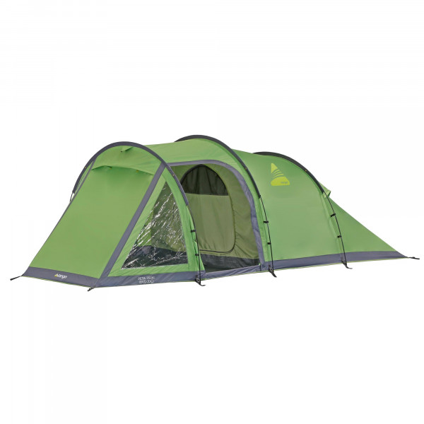 Beta 350 XL Campingzelt