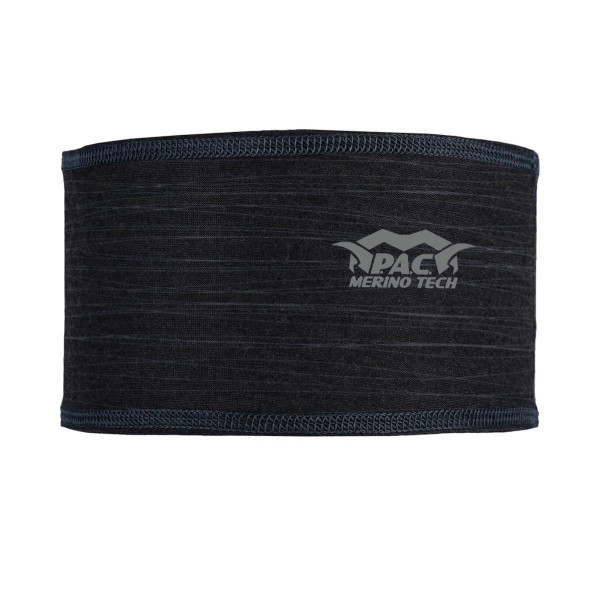 P.A.C. Merino Tech Headband Stirnband