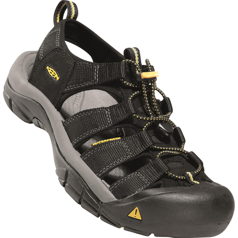 best sneakers a05b9 cd849 Sandalen günstig kaufen | doorout.com